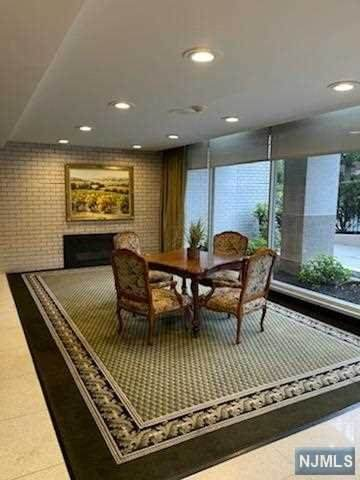 301 Beech Street 8K, Hackensack, NJ 07601 (#21041256) :: NJJoe Group at Keller Williams Park Views Realty