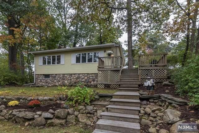 17 Bellot Road, Ringwood, NJ 07456 (MLS #21041299) :: Team Braconi | Christie's International Real Estate | Northern New Jersey