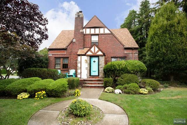 53 Leswing Avenue, Saddle Brook, NJ 07663 (MLS #21041305) :: Kiliszek Real Estate Experts