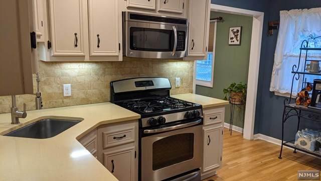 355 Roosevelt Avenue, Lyndhurst, NJ 07071 (#21041316) :: NJJoe Group at Keller Williams Park Views Realty