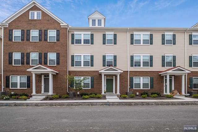 50 Landmark Lane, Fair Lawn, NJ 07410 (#21041317) :: NJJoe Group at Keller Williams Park Views Realty