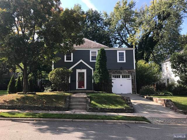 122 Highwood Avenue, Leonia, NJ 07605 (#21041337) :: NJJoe Group at Keller Williams Park Views Realty