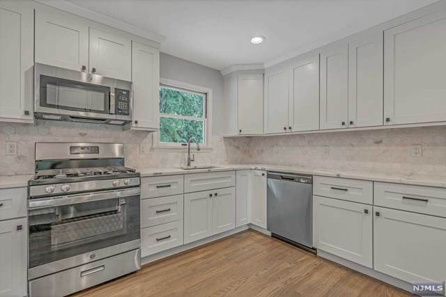 35 Addison Place, Ho-Ho-Kus, NJ 07423 (MLS #21041344) :: Team Braconi | Christie's International Real Estate | Northern New Jersey