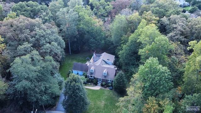 68 E Orchard Street, Allendale, NJ 07401 (MLS #21041356) :: Kiliszek Real Estate Experts