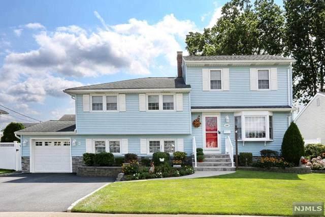 220 Oxford Avenue, Saddle Brook, NJ 07663 (MLS #21041392) :: Kiliszek Real Estate Experts