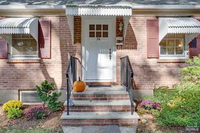 26 Steuben Avenue, Westwood, NJ 07675 (#21041401) :: NJJoe Group at Keller Williams Park Views Realty