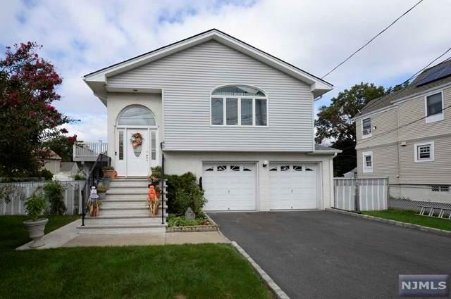43 Pehle Avenue, Saddle Brook, NJ 07663 (MLS #21041409) :: Kiliszek Real Estate Experts