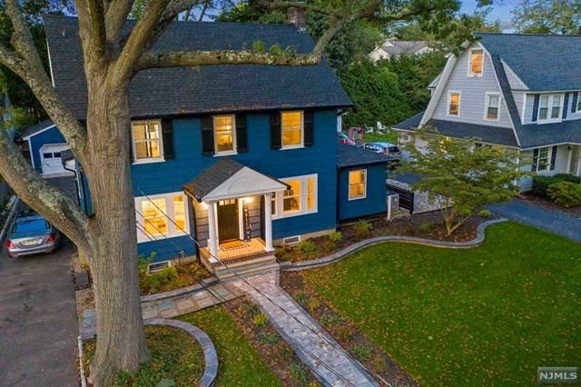 329 Linwood Avenue, Ridgewood, NJ 07450 (#21041443) :: NJJoe Group at Keller Williams Park Views Realty