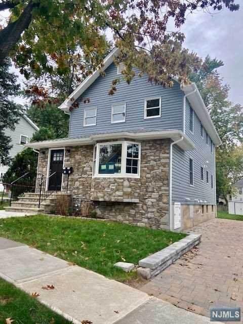 11 Webster Street, Ridgefield Park, NJ 07660 (#21041472) :: NJJoe Group at Keller Williams Park Views Realty