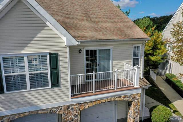 48 Mountainside Drive, Pompton Lakes, NJ 07442 (MLS #21041505) :: The Sikora Group