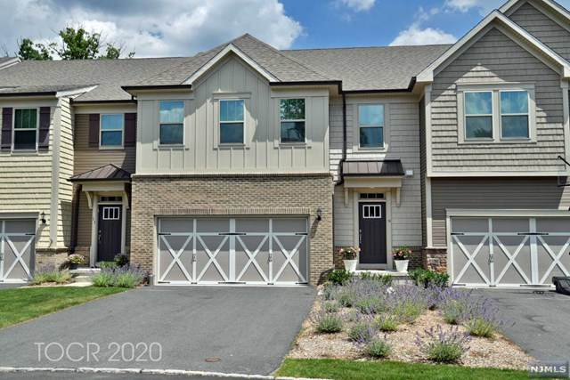 9 Marilyn Drive, Woodcliff Lake, NJ 07677 (MLS #21041530) :: Corcoran Baer & McIntosh