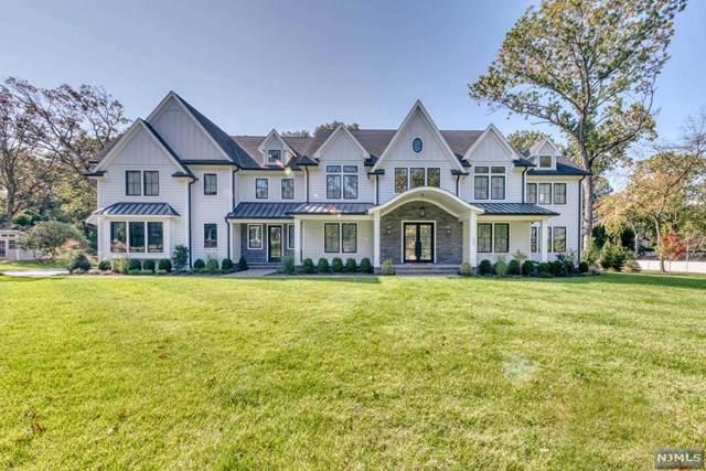220 Mulberry Way, Franklin Lakes, NJ 07417 (#21041551) :: NJJoe Group at Keller Williams Park Views Realty