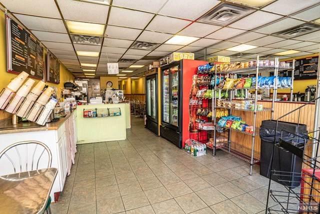 67-69 Main Street, Hackensack, NJ 07601 (#21041581) :: NJJoe Group at Keller Williams Park Views Realty