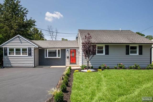 347 Forest Avenue, Paramus, NJ 07652 (#21041583) :: NJJoe Group at Keller Williams Park Views Realty