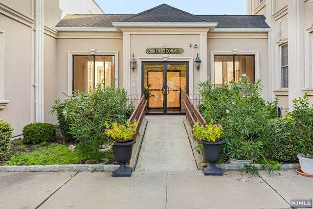 1 John Street #15, Haledon, NJ 07508 (MLS #21041610) :: Team Braconi   Christie's International Real Estate   Northern New Jersey