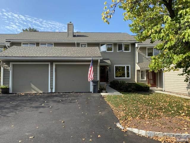 21 Parsons Court, Mahwah, NJ 07430 (MLS #21041621) :: The Dekanski Home Selling Team
