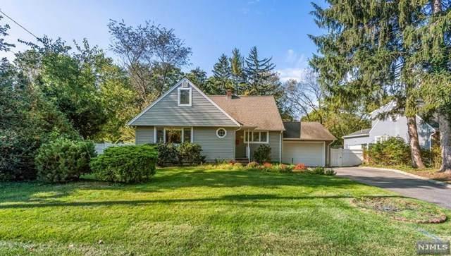 140 Marion Court, Pompton Lakes, NJ 07442 (MLS #21041622) :: Team Braconi   Christie's International Real Estate   Northern New Jersey