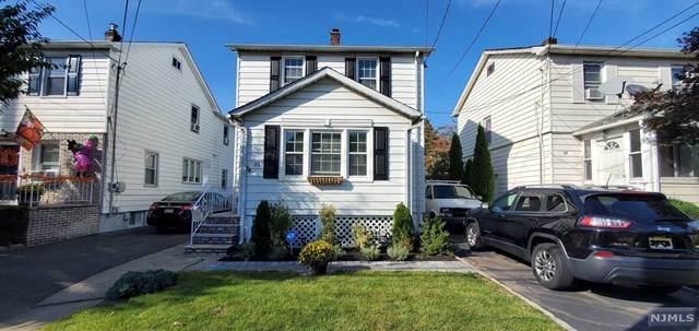 35 Montgomery Street, Bloomfield, NJ 07003 (#21041661) :: NJJoe Group at Keller Williams Park Views Realty