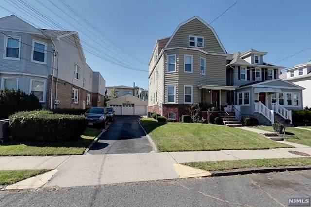 21 Hendel Avenue, North Arlington, NJ 07031 (MLS #21041671) :: Pina Nazario