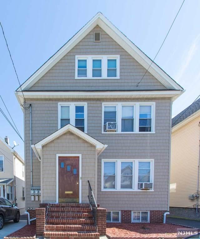294 Devon Street, Kearny, NJ 07032 (MLS #21041678) :: Pina Nazario