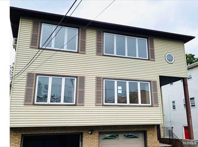 628 Central Avenue, Carlstadt, NJ 07072 (#21041694) :: NJJoe Group at Keller Williams Park Views Realty