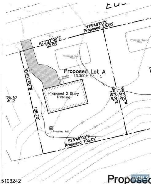 108 E Shore Drive, Vernon, NJ 07462 (#21041726) :: NJJoe Group at Keller Williams Park Views Realty