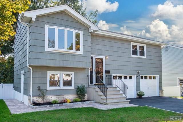 11 Gracel Street, Bloomfield, NJ 07003 (#21041735) :: NJJoe Group at Keller Williams Park Views Realty