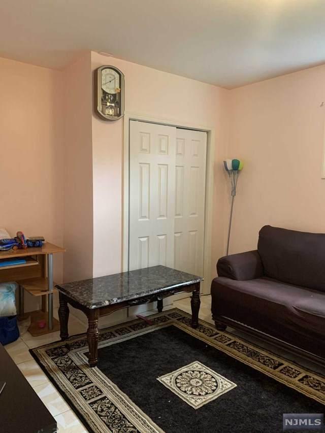 277 Wayne Avenue, Paterson, NJ 07502 (MLS #21041766) :: Corcoran Baer & McIntosh
