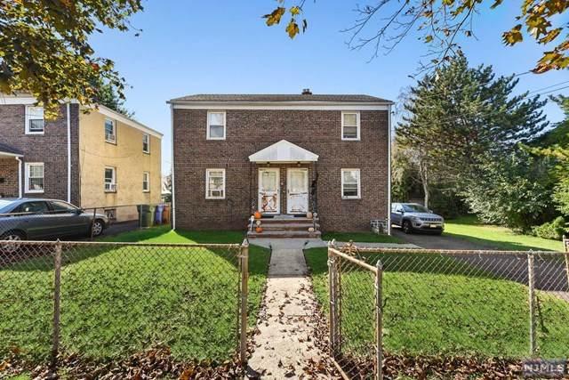 423 Spruce Street, Linden, NJ 07036 (#21041776) :: NJJoe Group at Keller Williams Park Views Realty