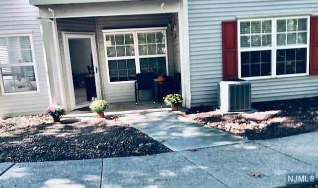 5414 Tudor Drive, Pequannock Township, NJ 07444 (MLS #21041784) :: Corcoran Baer & McIntosh