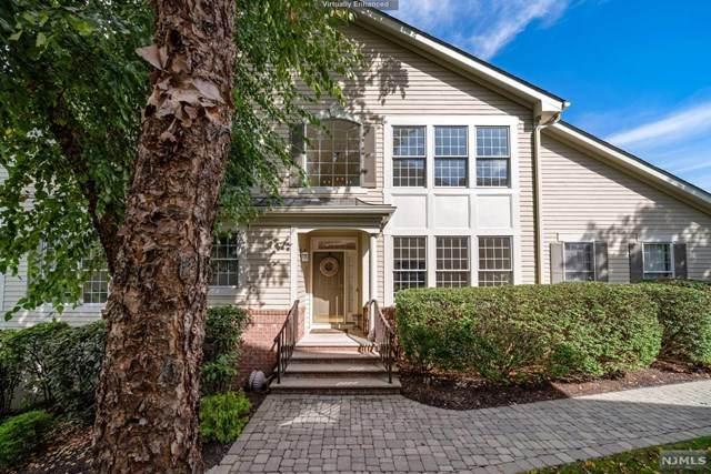 9 Schindler Way, Fairfield, NJ 07004 (#21041830) :: NJJoe Group at Keller Williams Park Views Realty
