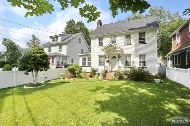 452 Tenafly Road, Englewood, NJ 07631 (#21041831) :: NJJoe Group at Keller Williams Park Views Realty