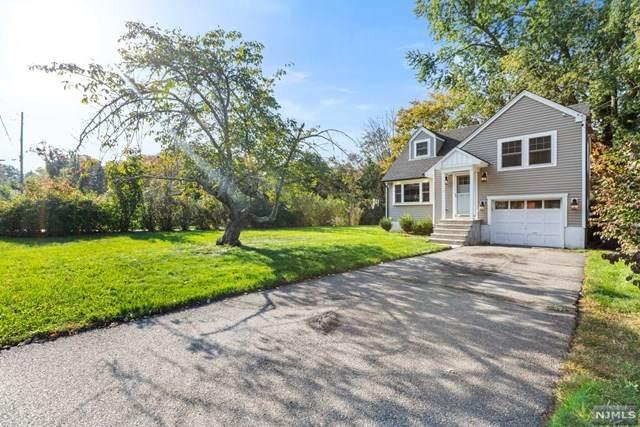 93 Kendall Drive, Ringwood, NJ 07456 (#21041840) :: NJJoe Group at Keller Williams Park Views Realty