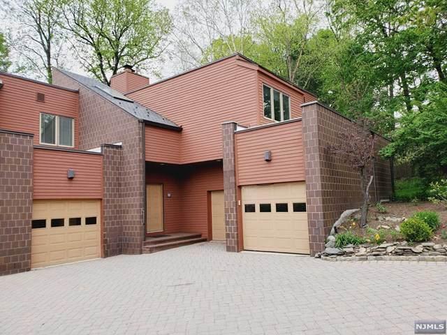 19 Hidden Ledge Road, Englewood, NJ 07631 (#21041853) :: NJJoe Group at Keller Williams Park Views Realty