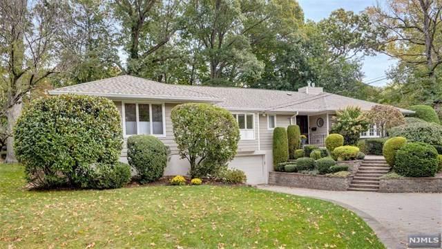 115 Creston Avenue, Tenafly, NJ 07670 (#21041861) :: NJJoe Group at Keller Williams Park Views Realty