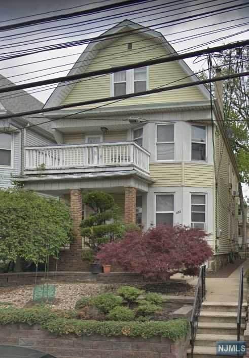 632 Elm Street, Kearny, NJ 07032 (MLS #21041883) :: Pina Nazario