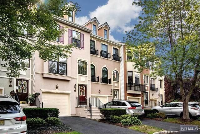 473 Hartford Drive, Nutley, NJ 07110 (#21041968) :: NJJoe Group at Keller Williams Park Views Realty