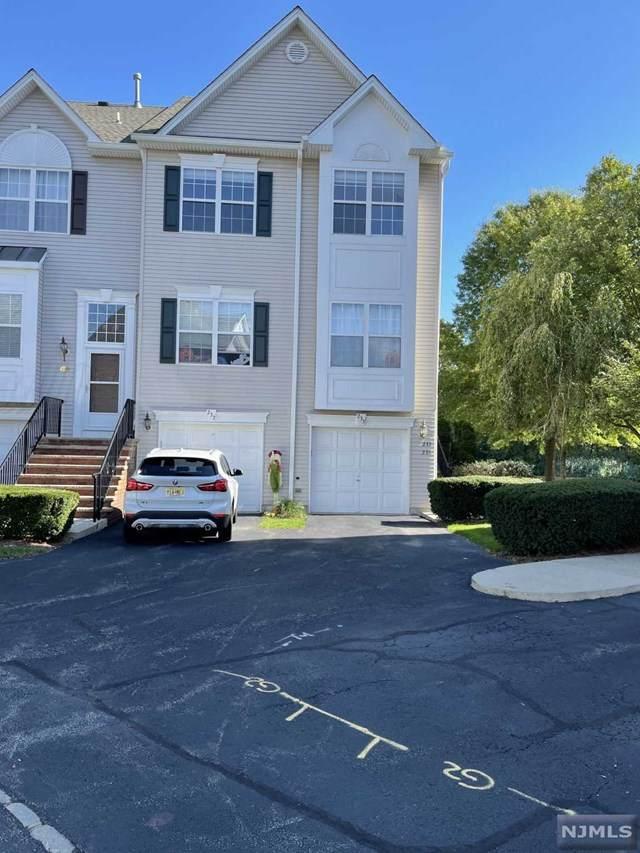 237 Terrace Lake Drive, Butler Borough, NJ 07405 (#21041970) :: NJJoe Group at Keller Williams Park Views Realty