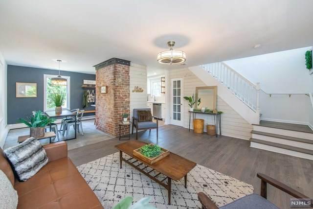 26 Central Avenue, Montclair, NJ 07042 (#21041983) :: NJJoe Group at Keller Williams Park Views Realty