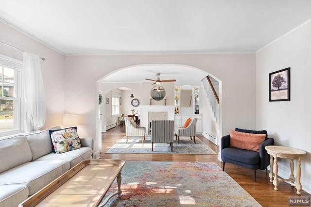 54 Cecelia Avenue, Cliffside Park, NJ 07010 (MLS #21042017) :: Provident Legacy Real Estate Services, LLC