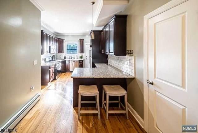 38 Rowland Street, Newark, NJ 07104 (MLS #21042018) :: Kiliszek Real Estate Experts