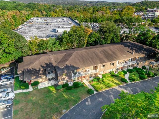 221 Ringwood Avenue #14, Pompton Lakes, NJ 07442 (MLS #21042029) :: Kiliszek Real Estate Experts