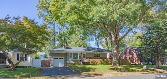 66 Sheridan Avenue, Waldwick, NJ 07463 (#21042067) :: NJJoe Group at Keller Williams Park Views Realty