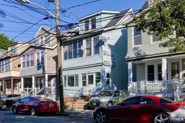 29 N 12th Street, Newark, NJ 07107 (MLS #21042076) :: Kiliszek Real Estate Experts