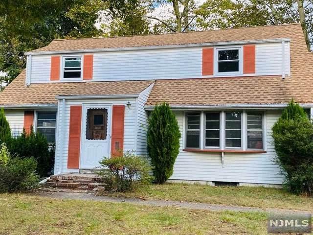 36-15 Northern Drive, Fair Lawn, NJ 07410 (#21042097) :: NJJoe Group at Keller Williams Park Views Realty