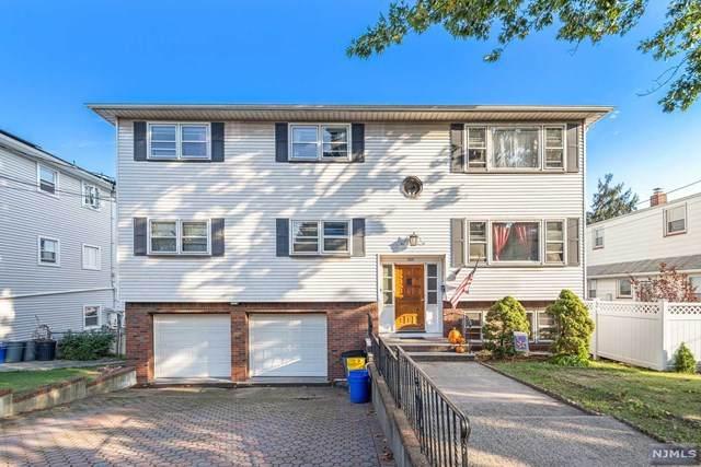 743 7th Street, Carlstadt, NJ 07072 (#21042113) :: NJJoe Group at Keller Williams Park Views Realty