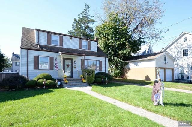 205-207 Lexington Avenue, Paterson, NJ 07502 (#21042121) :: NJJoe Group at Keller Williams Park Views Realty