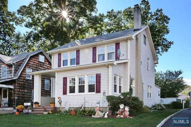 23 Roosevelt Avenue, Dumont, NJ 07628 (#21042138) :: NJJoe Group at Keller Williams Park Views Realty