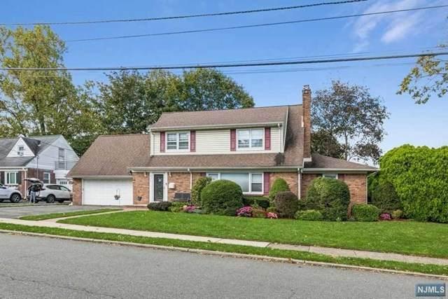 4-20 Lyncrest Avenue, Fair Lawn, NJ 07410 (#21042140) :: NJJoe Group at Keller Williams Park Views Realty