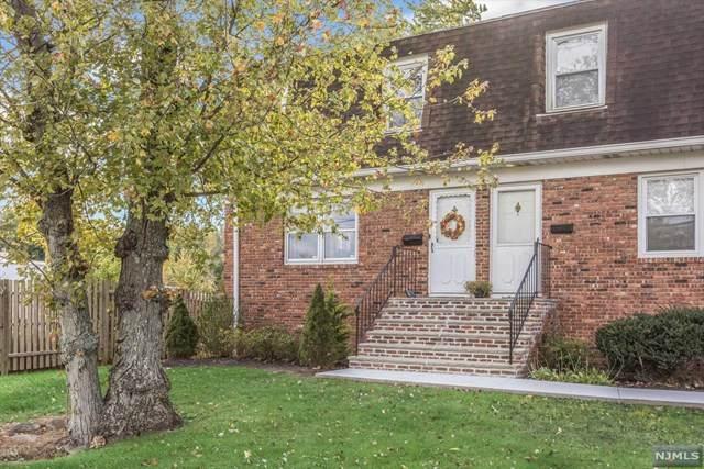 984 Bloomfield Avenue, West Caldwell, NJ 07006 (#21042142) :: NJJoe Group at Keller Williams Park Views Realty